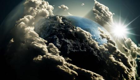 Температура Земли в 2020-м побила рекорд за 3 миллиона лет - ООН