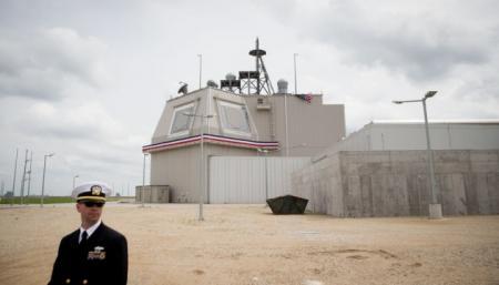 НАТО думает над усилением ПРО в ответ на угрозы из РФ – NYT