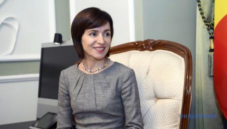 Премьер Молдовы сказала, без чего невозможно урегулировать Приднестровский конфликт