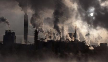 СБУ завела дело на должностных лиц ArcelorMittal Кривой Рог по статье