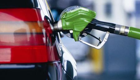 Что будет с белорусским бензином в случае санкций - прогноз эксперта