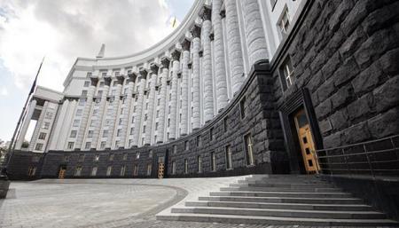 В Кабмине готовят план информационной реинтеграции жителей ОРДЛО и Крыма