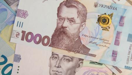 Сумма гарантированного возмещения вкладов возрастет до 600 тысяч