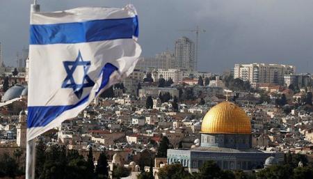 Израиль ввел COVID-штрафы за поездки в Россию и еще пять стран
