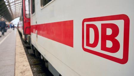 Deutsche Bahn и Siemens испытают эко-поезда на водороде