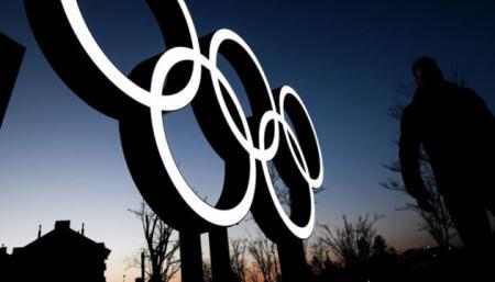В Олимпийской деревне в Токио выявили первый случай COVID-19