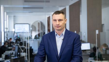 Кличко, Бандера и Лукашенко: с кем европейцы ассоциируют Украину