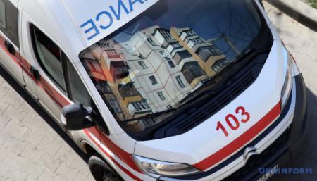 Харьков усиливает карантинные ограничения