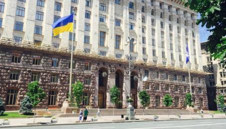 На Шулявке создадут парк - Киев выкупит земельный участок