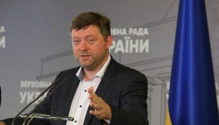 Военный призыв могут отменить в 2023 году - Корниенко