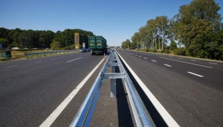 В Укравтодоре заверили, что дороги «Большого строительства» всегда будут бесплатными