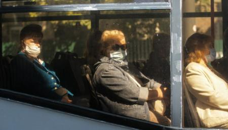 Как Украина будет жить на карантине - что разрешили и запретили до 31 августа