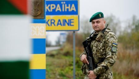Украина и Молдова договорились о совместном контроле в двух пунктах пропуска