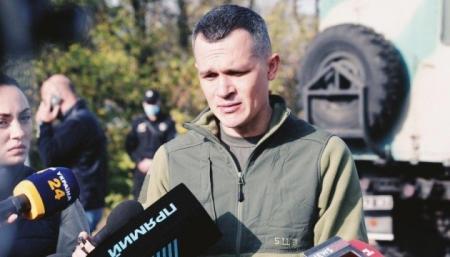 В Харьковской области ситуация с COVID-19 критическая, но контролируемая - глава ОГА