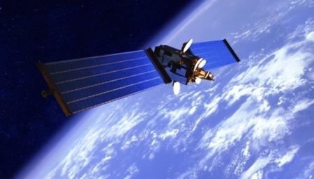 SpaceX запустит спутники, которые будут отслеживать сверхзвуковые ракеты