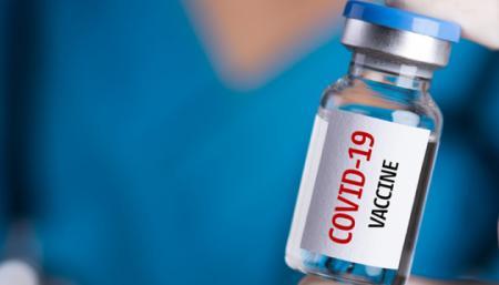 Израиль начинает тестировать на людях COVID-вакцину