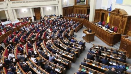 Зеленский: Хотим, чтобы люди на Донбассе и в Крыму знали об Украине не от Киселева