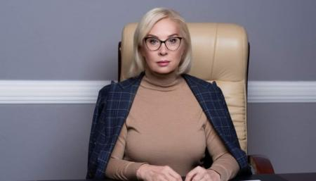 В ОРДЛО принудительно выдали 583 тысячи российских паспортов - омбудсмен