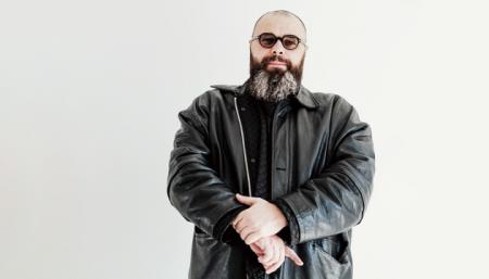 МКИП внес российского музыканта Максима Фадеева в «черный список»