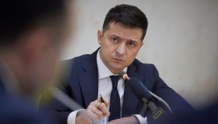 Зеленский понимает, что компромисса с РФ не будет - эксперт