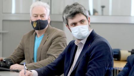 У украинского общества есть иммунитет от попыток обесценить Майдан - Дробович