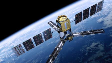 Украина может пойти в суд, чтобы вернуть спутник «Лыбидь» из России