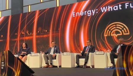 Кулеба - о Nord Stream 2: Это политический проект, чтобы обойти Украину