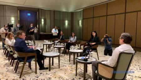 «Навострили зубы»: Кулеба рассказал, как изменилась украинская дипломатия