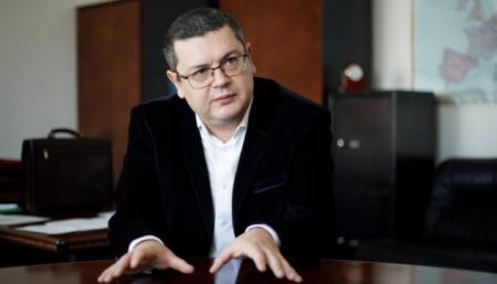 Мир не должен признавать выборы в Госдуму России - вице-президент ПАСЕ