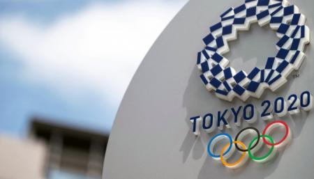 25 комплектов олимпийских наград разыграют в девятый день Игр-2020 в Токио