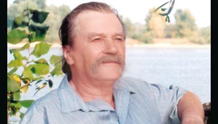 Умер писатель и переводчик Дмитрий Чередниченко