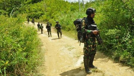 В Індонезії силовики ліквідували місцевого лідера ІДІЛ