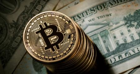 645x344-economists-bitcoin-an-uber-currency-not-without-risk-15