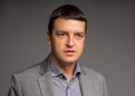 Кандидат в нардепы Шкуро предложил свой план изменений в Киеве