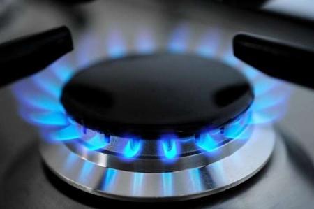 Ціни на газ підскочили – постачальники опублікували тарифи на вересень