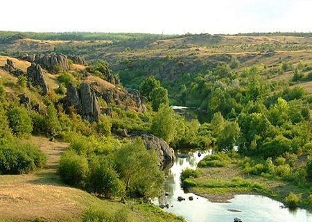 Малоизвестная Одесчина: что еще нужно увидеть в самой южной области Украины