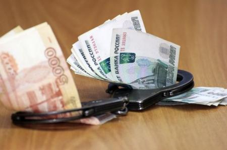 В Крыму мошенницы из РФ
