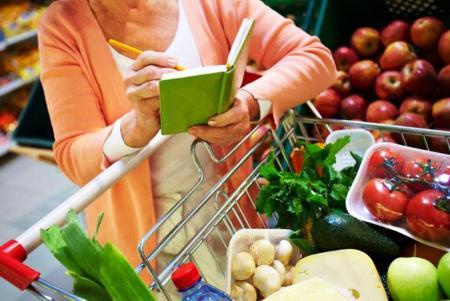 Как разумно подойти к покупке продуктов, чтобы сэкономить
