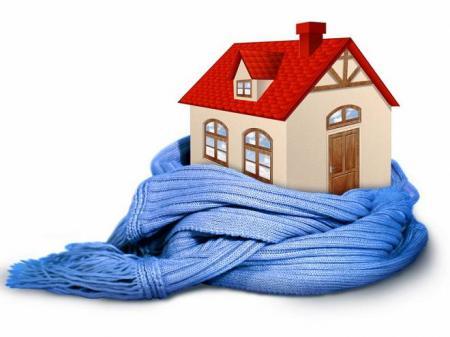Теплые кредиты: как втрое сэкономить на тепле