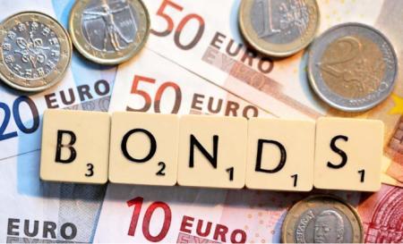 6f8c5c9-eurobonds1_Ykraina_06.06.18