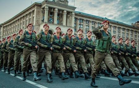 6ph1Z5ZI_Kiev_Pepetitsia_16.08.18