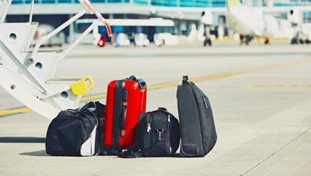 Новые правила авиаперевозок для пассажиров