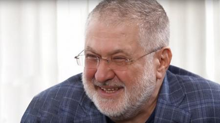 Дефолт, МВФ, Россия, Донбасс, Зеленский: анализ «плана Коломойского»