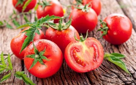 Цены на украинские помидоры установили новый рекорд