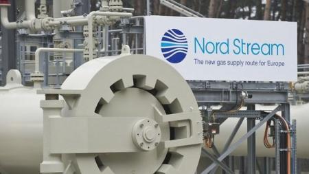 Названа стоимость проектов Северный поток-2 и Турецкий поток
