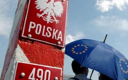 В Польше будут судить работодателя, который бросил украинку на улице с инсультом