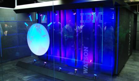 800px-IBM_Watson-650x380_22.07.18