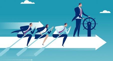 Преодоление карго-культа KPI, или мой путь к осознанным метрикам
