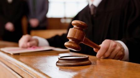 "Суд ""списал"" с Коломойского долг ПриватБанку на 7,5 миллиарда - СМИ"