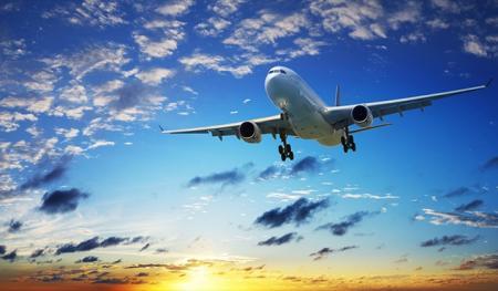 МАУ снизила цены на ряд рейсов до конца июня